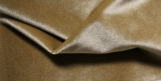 Upholstery Fabrics What to Consider When Selecting Upholstery Fabrics What to Consider When Selecting Upholstery Fabrics Silky Velvet Cream by Koket 1 233x118