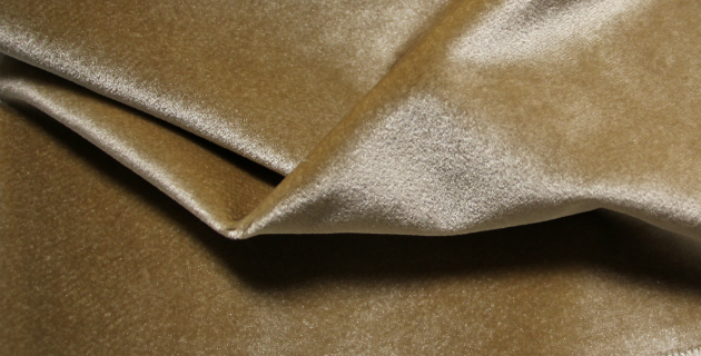 Upholstery Fabrics What to Consider When Selecting Upholstery Fabrics What to Consider When Selecting Upholstery Fabrics Silky Velvet Cream by Koket 1