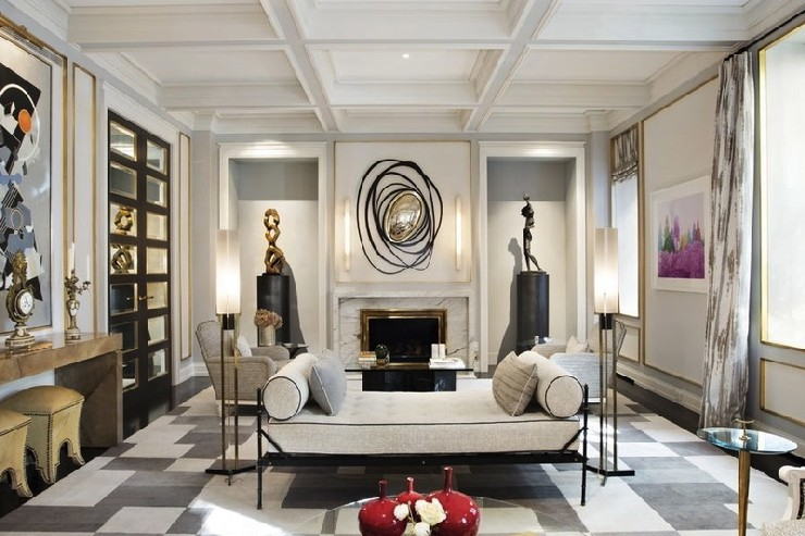 furniture ideas for an elegant and refined living room 10 Furniture Ideas for an Elegant and Refined Living Room Decor 10 Furniture Ideas for an Elegant and Refined Living Room Decor7