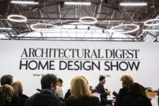 design events Best Design Events you Should Visit this March 2017 Best Design Events you Should Visit this March 20175 233x155