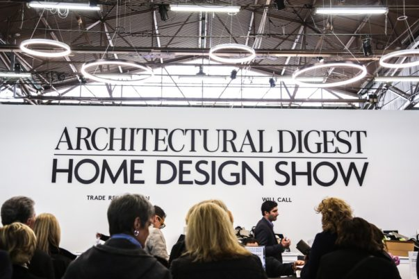 design events Best Design Events you Should Visit this March 2017 Best Design Events you Should Visit this March 20175 603x402