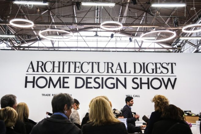 design events Best Design Events you Should Visit this March 2017 Best Design Events you Should Visit this March 20175 658x438