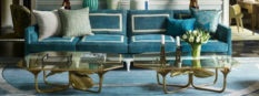 elegant living room decoration Inspiring elegant living room decoration for your home Final Home Decor  233x87