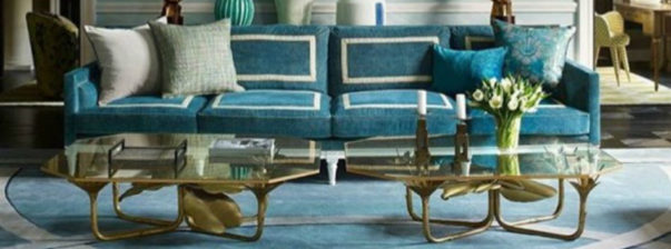 elegant living room decoration Inspiring elegant living room decoration for your home Final Home Decor  603x224