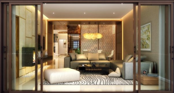 modern living room decoration Inspirational Modern Living Room Decoration for your Home Inspirational Modern Living Room Decoration for your Home10 603x323