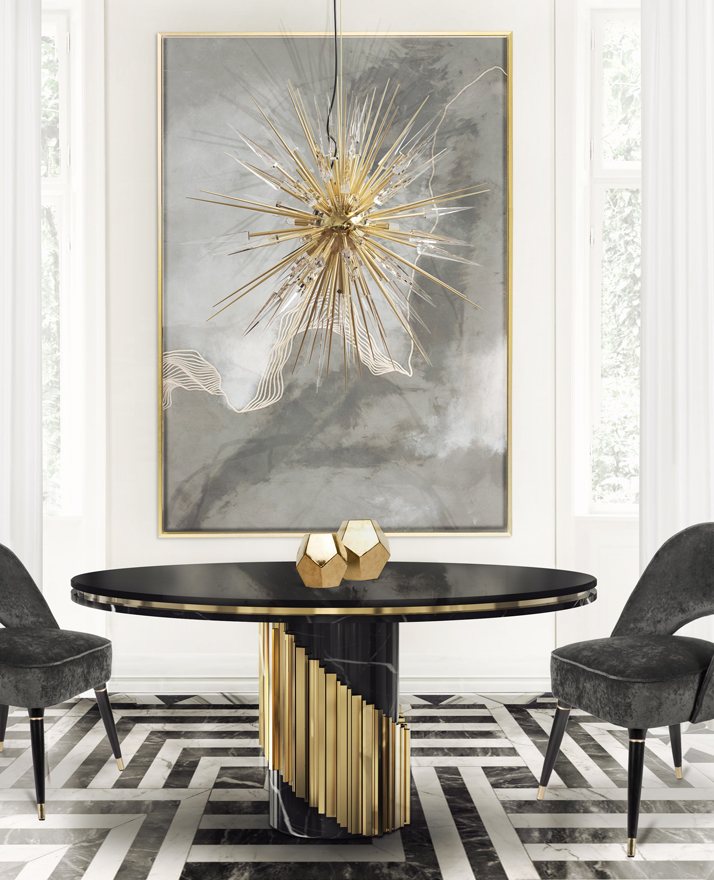 isaloni 2017 Isaloni 2017: Top Luxury Exhibitors you Need to See Isaloni 2017 Top Luxury Exhibitors you Need to See