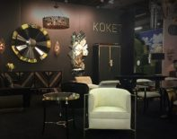 best highlights from koket at ad show ny 2017 The Best Highlights from KOKET at Ad Show NY 2017 The Best Highlights from KOKET at Ad Show NY 20172 e1490288841395 197x155