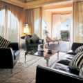 leather furniture The Best Tips To Choose Leather Furniture The Best Tips To Choose Leather Furniture 8 4 120x120