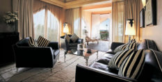leather furniture The Best Tips To Choose Leather Furniture The Best Tips To Choose Leather Furniture 8 4 233x118
