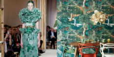 home decor Glamorous Home Decor Ideas From Autumn/ Winter '17/'18 Fashion Shows 6253 233x118