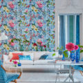 Designers Guild Find out the new Spring Summer Collection of Designers Guild Find out the new Spring Summer Collection of Designers Guild 7 1 120x120