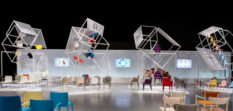 isaloni 2017 The Most Memorable Pieces at Isaloni 2017 The Best at Isaloni 233x111