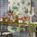 Christian Lacroix Find out the new eclectic fabric collection of Christian Lacroix Find out the new eclectic fabric collection of Christian Lacroix 11 1 120x120
