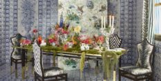 Christian Lacroix Find out the new eclectic fabric collection of Christian Lacroix Find out the new eclectic fabric collection of Christian Lacroix 11 1 233x117