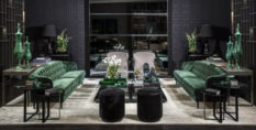 fashion designers interiors Fashion Designers Interiors that Will Give You Inspiration Fashion Designers Interiors that Will Give You Inspiration tom ford ft 233x118
