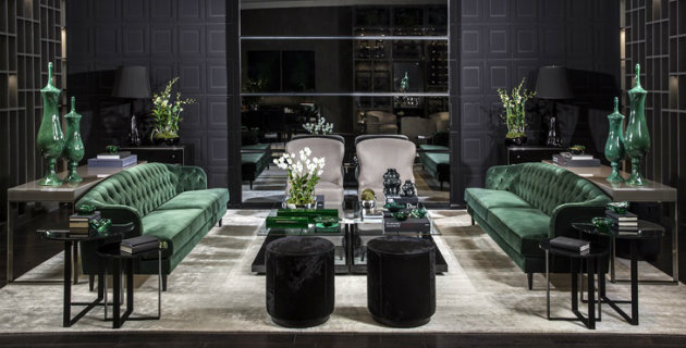 fashion designers interiors Fashion Designers Interiors that Will Give You Inspiration Fashion Designers Interiors that Will Give You Inspiration tom ford ft