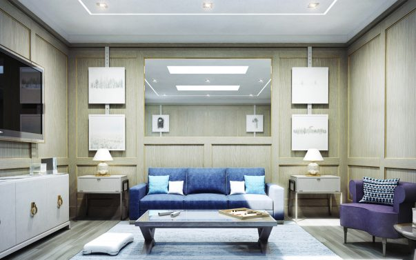best interior designers ever TOP 5 Best Interior Designers Ever 03 158 603x377
