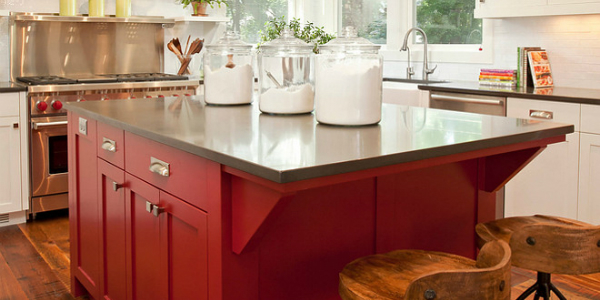 "Interior designer is buzzing over this hue. ""Hot. Hot. Hot. I love a deeply saturated color whenever and wherever I can find one. This shade of red sets my soul on fire!"" says interior designer Scot Meacham Wood. Benjamin Moore Red Hot Is 2018 Color Of The Year By Benjamin Moore Benjamin Moore 2018 color of the year Benjamin Moore Caliente"