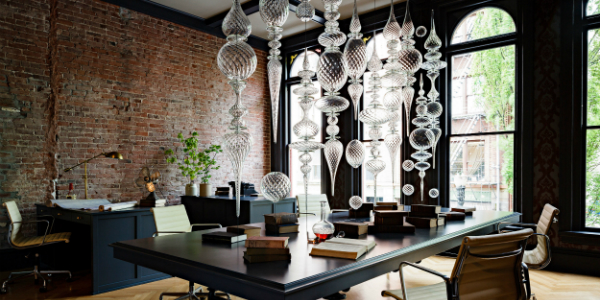 Top 10 Interior Designers Worldwide ➤ To see more news about the Interior Design Ideas, subscribe our newsletter right now! #interiordesignideaa #bestdesignideas #top10interiorsdesigners #bestdesigners #worldwidedesigners #topinteriordesignersworldwide