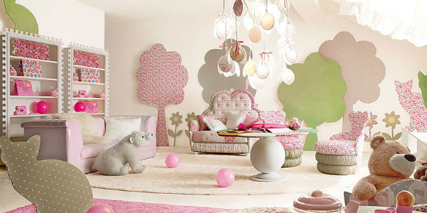 kids room decoration Amazing Kids Room Decoration to Get Inspired By Kids Room Decoration 1 1