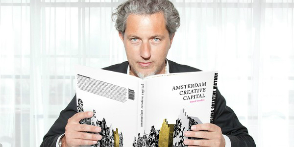 Who is Marcel Wanders? ➤ To see more news about the Interior Design Ideas, subscribe our newsletter right now! #interiordesignideaa #bestdesignideas #roomdecorideas #marcelwanders #marcelwanderswork marcel wanders Who is Marcel Wanders? top interior designers marcel wanders 3 950x350