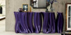 5 Vibrant Purple Room Décor Ideas For Your Consideration purple room décor 5 Vibrant Purple Room Décor Ideas For Your Consideration 5 Vibrant Purple Room D  cor Ideas For Your Consideration 2 1 233x117