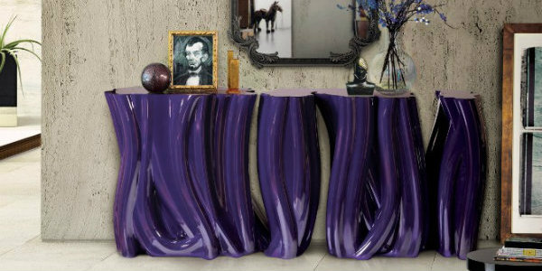 5 Vibrant Purple Room Décor Ideas For Your Consideration purple room décor 5 Vibrant Purple Room Décor Ideas For Your Consideration 5 Vibrant Purple Room D  cor Ideas For Your Consideration 2 1