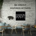 Find Out What Maison et Objet Has To Offer in January! Maison et Objet 2018 Find Out What Maison et Objet 2018 Has To Offer in January! Find Out What Maison et Objet Has To Offer in January 120x120