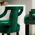 FIND THE MOST ELEGANT BAR CHAIR FOR YOUR PRIVATE BAR! elegant bar chair Find The Most Elegant Bar Chair For Your Private Bar! Find the Most Elegant Bar Chairs 120x120