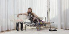 Amazing Bedroom Design Ideas by Top Interior Designer Kelly Behun