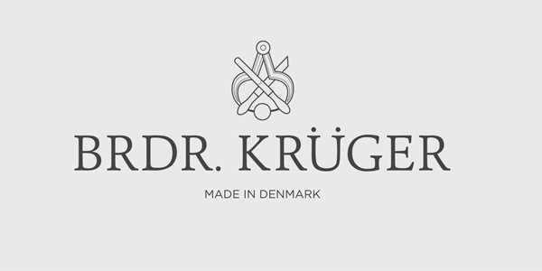 BRDR. KRÜGER Will Present Their Amazing New Collections at IMM Cologne 2018