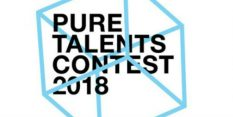 Imm Cologne 2018 What To Expect From The Pure Talent Contest Of Imm Cologne 2018 What To Expect From The Pure Talent Contest Of Imm Cologne 2018 1 233x117