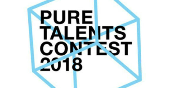Imm Cologne 2018 What To Expect From The Pure Talent Contest Of Imm Cologne 2018 What To Expect From The Pure Talent Contest Of Imm Cologne 2018 1