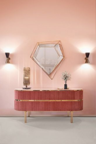 8 Must-Have Sideboards for your Home's Mid-Century Modern Decor Mid-Century Modern Decor 8 Must-Have Sideboards for your Home's Mid-Century Modern Decor 8 Must Have Sideboards for your Homes Mid Century Modern Decor 7 329x493