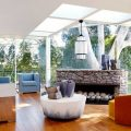 Elvis Presley's Home Turns Into an Oasis for Contemporary Furniture Contemporary Furniture Elvis Presley's Home Turns Into an Oasis for Contemporary Furniture Elvis Presleys Home Turns Into an Oasis for Contemporary Furniture 4 120x120