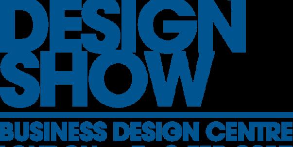 Surface Design Show 2018 – An Unique Surfaces Event Surface Design Show Surface Design Show 2018 – An Unique Surfaces Event Surface Design Show 2018     An Unique Surfaces Event 5 603x302