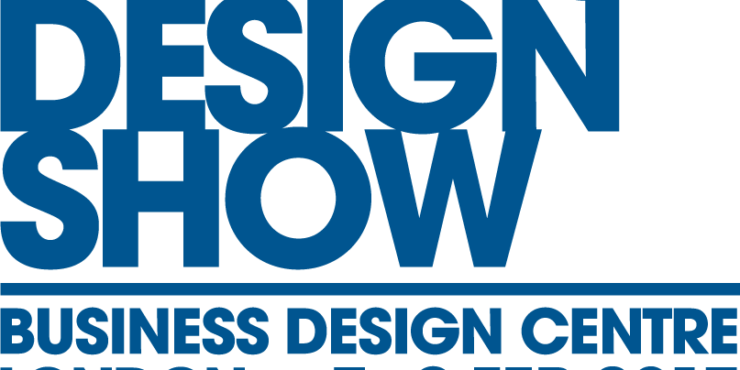 Surface Design Show 2018 – An Unique Surfaces Event Surface Design Show Surface Design Show 2018 – An Unique Surfaces Event Surface Design Show 2018     An Unique Surfaces Event 5