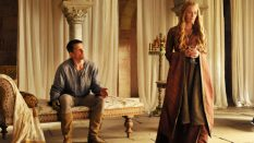 Game of Thrones Decors Interior Design: Get Inspired by These Game of Thrones Decors jaime and cersei 233x131