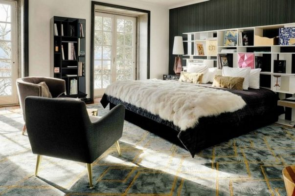 An Amazing Luxury Master Suite in the Most Coveted Home in Portugal luxury master suite An Amazing Luxury Master Suite in the Most Coveted Home in Portugal An Amazing Luxury Master Suite in the Most Coveted Home in Portugal 1 603x402