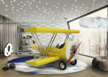 Bedroom Decor Tips: A Dreamy Aeroplane-Themed Bedroom For Kids bedroom decor tips Bedroom Decor Tips: A Dreamy Aeroplane-Themed Bedroom For Kids Bedroom Decor Tips A Dreamy Aeroplane Themed Bedroom For Kids 1 217x155
