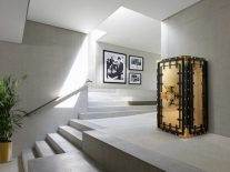 Keep Your Jewels Safe With these Amazing Luxury Safes Family Luxury Safes Keep Your Jewels Safe With these Amazing Luxury Safes Family Keep Your Jewels Safe With these Amazing Luxury Safes Family 4 207x155