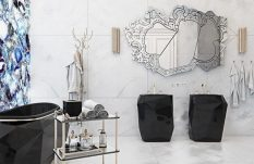 You Have to See these Inspiring Luxury Interior Design Projects