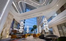 Meet The Hilton Astana, a Luxury Hotel Furnished by Brabbu Hilton Astana Meet The Hilton Astana, a Luxury Hotel Furnished by Brabbu Meet The Hilton Astana a Luxury Hotel Furnished by Brabbu 5 233x146