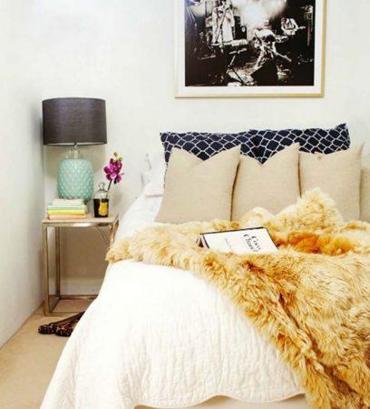 Bedroom Designs Bedroom Designs: The Best Small Bedroom Ideas Room Decor Ideas Room Ideas Room Design Bedroom Bedroom Ideas Kids Room Kids Room Ideas Bedroom Designs Small Bedroom Ideas 17 408x450