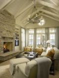 Living Room Designs 20 Lovely Living Rooms with Gorgeous Fireplaces Room Decor Ideas Room Ideas Room Design Living Room Living Room Design Living Room Ideas Fireplace Fireplace Decorating Ideas 11 640x841 118x155