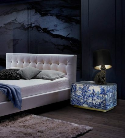 Luxury Furniture Design The Ancient Art of Azulejos and It's Role in Luxury Furniture Design The Ancient Art of Azulejos and Its Role in Luxury Furniture Design 10 410x450