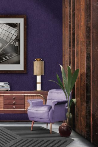 How to Get the Perfect Mid-Century Modern Living Room Design Mid-Century Modern How to Get the Perfect Mid-Century Modern Living Room Design How to Get the Perfect Mid Century Modern Living Room Design 9 329x493