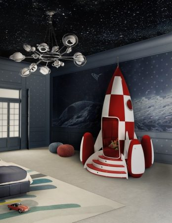 Kids Bedroom Decor: Add some Cosmic Fantasy with Rocky Rocket Kids Bedroom Decor Kids Bedroom Decor: Add some Cosmic Fantasy with Rocky Rocket Kids Bedroom Decor Add some Cosmic Fantasy with Rocky Rocket 2 348x450