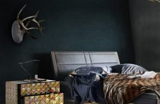 5 Dark-Coloured Master Bedroom Ideas You'll Definitely Want to Steal dark-coloured master bedroom ideas 5 Dark-Coloured Master Bedroom Ideas You'll Definitely Want to Steal 5 Dark Coloured Master Bedroom Ideas Youll Definitely Want to Steal 3 233x151