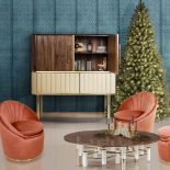 Christmas Tree Ideas Perfect for Every Decor Style Christmas Tree Ideas Christmas Tree Ideas Perfect for Every Decor Style Christmas Tree Ideas Perfect for Every Decor Style 8 155x155